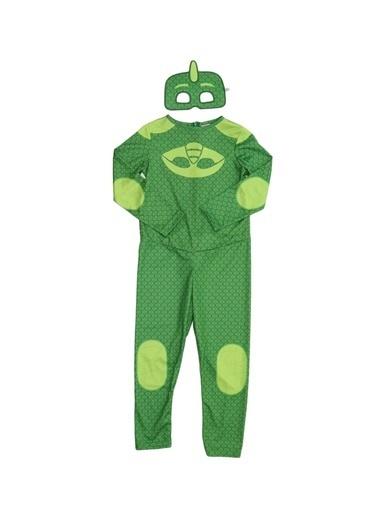 Mega Oyuncak Mega Oyuncak Kostüm Kostüm Kostüm Renksiz